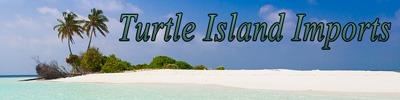 Turtle Island Imports