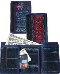 Todos Santos Wallet