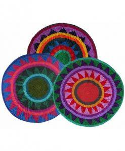 Tam - Multicolor