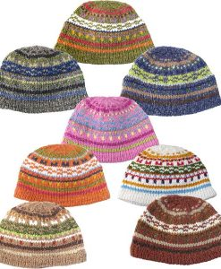 d7068a2f4da3f0 Wool & Cotton Crochet Hats | Knitted Hats for Sale