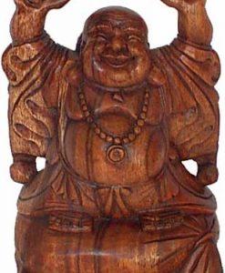 Ho Tai