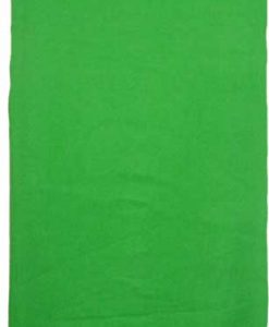Apple Green Sarong