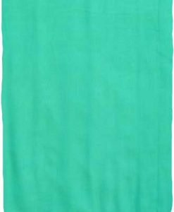 Light Teal Sarong