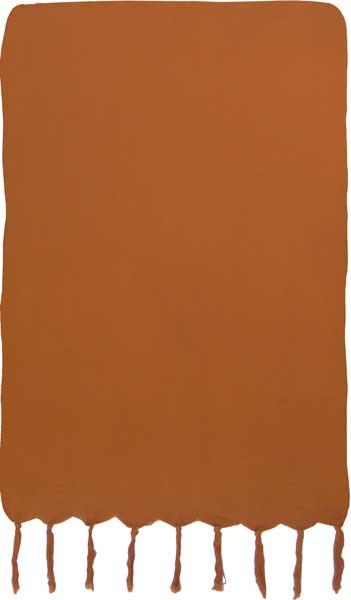 Caramel Sarong