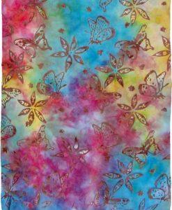 Dreamland Premium Batik Sarong