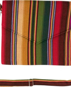 iPad Purse, Guatemalan Weave